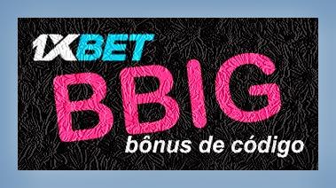 Ilustração de 1xbet promo code vip em tamanho grande